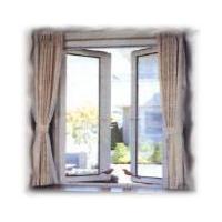 塑钢门窗|北京塑钢门窗|塑钢门窗价格|