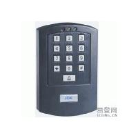北京海淀区维修门禁 门禁安装