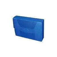 无锡中空板 塑料中空板 PP瓦楞板导电中空板