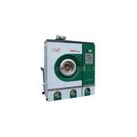 干洗连锁加盟、干洗店加盟、优质干洗设备