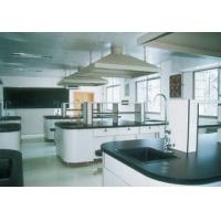 通风罩|陕西博思博科教装备有限公司|科教装备-A型实验室|C