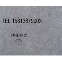 广州装饰水泥板