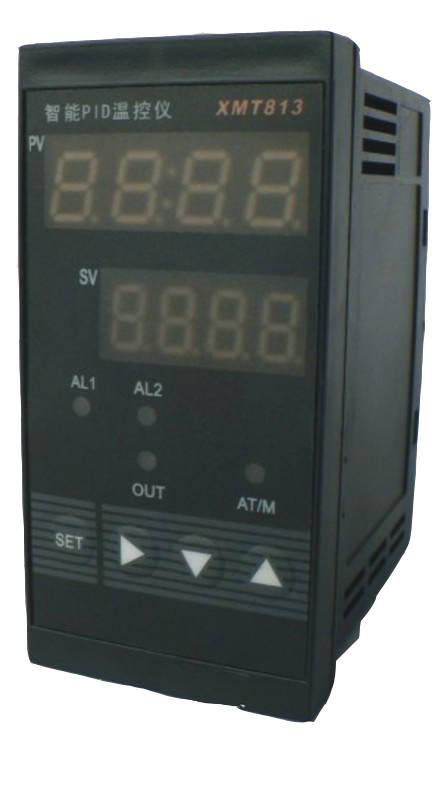 XMT813智能PID温控仪90元特价促销图片
