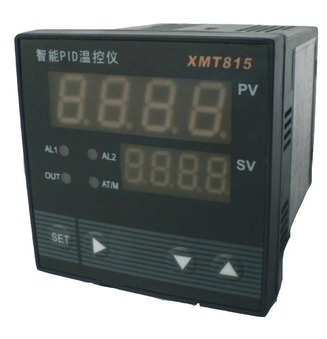 XMT815智能PID温控仪90元特价促销图片