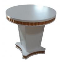 接单桌、影楼茶几、实木家具