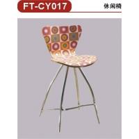 【供应时尚餐椅】厂价批发供应时尚优质餐椅