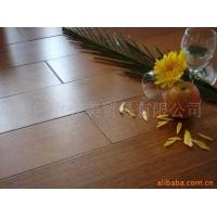 批发供应实木复合地板