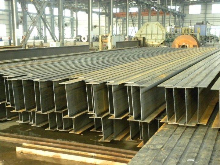 高频焊h型钢规格500*300*8*10