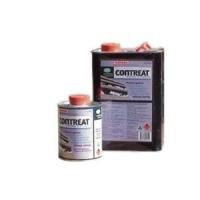 Contreat永久性建筑防水剂、超强的渗透性墙体抗渗防水剂