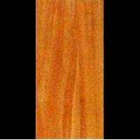 雙鳳地板--瑞斯特超實木系列