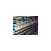 广州精密镀锌液压无缝钢管,镀锌钢管