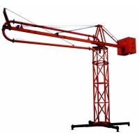 混凝土布料機、泵管、砼泵配件