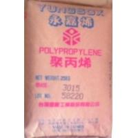 PP塑胶原料台湾南亚防火级 3317