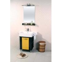 卡洛维浴室柜900
