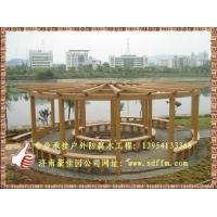 ◇◆泰安防腐木业◆◆济南豪家园防腐木业◆○