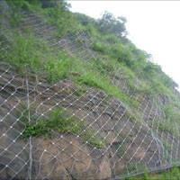 YINUO边坡防护网
