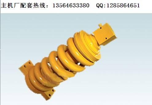 长野挖掘机液压油缸 活塞杆图片