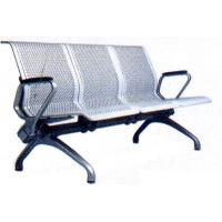 成都不锈钢公共椅厂|四川不锈钢公共椅厂
