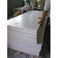 供应ABS板,PVC板,模型板,475板,塑料板材和亚克力制