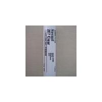 惠州乐泰207胶水,白色/透明平面密封剂