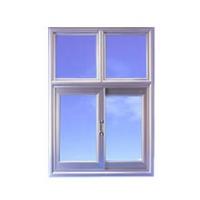 亨瑞I型窗