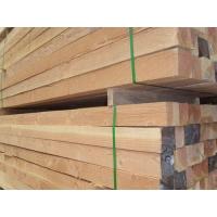 昆山木材成品