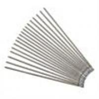 低温钢焊条
