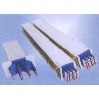 江苏母线槽(金展电气母线)价格最低规格齐全铜母线