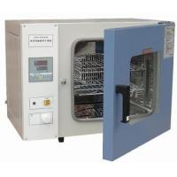 電熱恒溫培養箱 廈門電熱恒溫培養箱哪里有 培養箱供應商-海辰