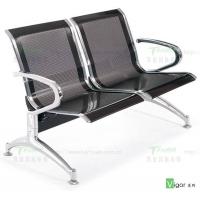 机场椅,等候椅FG-102