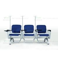 输液椅YY-803