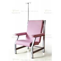 输液椅,点滴椅,候诊椅YY-621