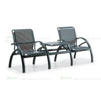 候诊椅,排椅YY-902C