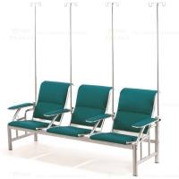 输液椅,点滴椅YY-103