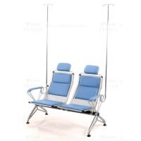输液椅,点滴椅YY-202
