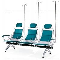 【凯旋家具】专业生产输液椅,候诊椅YY-203-1
