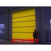 北京旭日特种高速卷帘门