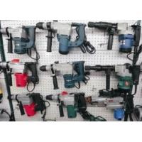 電動工具—點鉆機,廣西南寧和諧機電設備