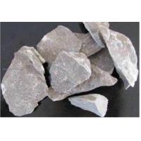 石灰石 南宁最优质的石灰石生产厂家
