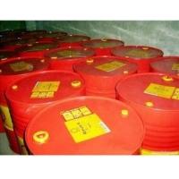 南宁润滑油厂家直销 专业设备用油