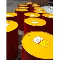 南宁润滑油厂家直销 高端润滑油更优惠