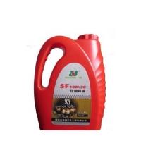 南宁润滑油 优质车用润滑油供应