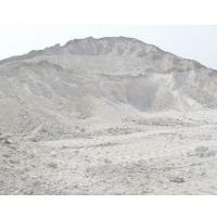 广西膨润土供应 优质有机膨润土