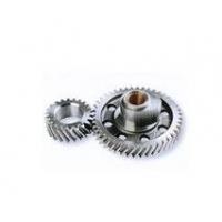 南宁齿轮专业制造 优质齿轮价格优惠