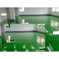 环氧树脂地板、环氧树脂地坪、环氧地坪、工业地板、地坪漆