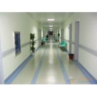 防静电地板、环氧树脂防静电地板、pvc防静电地板