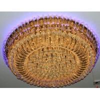 有家灯饰 水晶灯