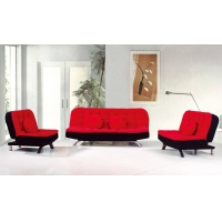 折叠沙发床/多功能