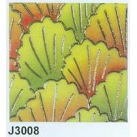 南京陶瓷-南京诺奇斯贸易-金属抛晶砖-14