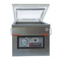 茶叶包装机 小型包装机